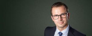 Dr. jur. Jens-Hendrik Hörmann, LL. M.