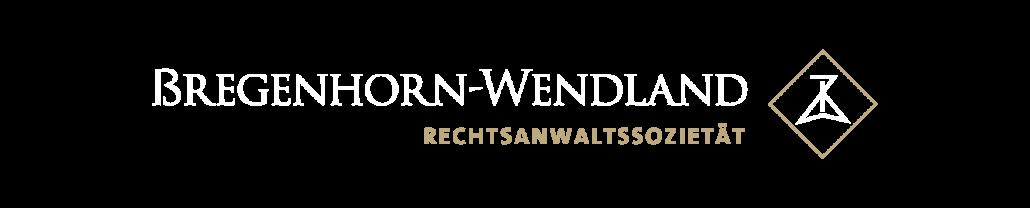 Bregenhorn-Wendland