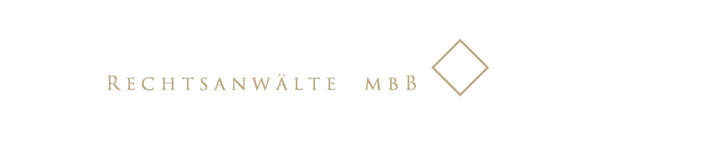 Bregenhorn-Wendland & Partner